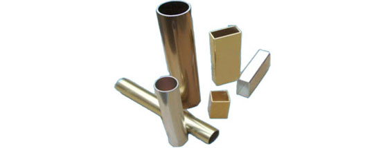 Aluminum Available in Some Kit Fences Long