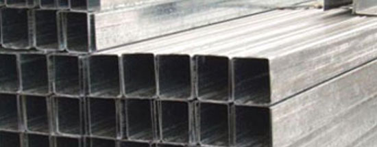 Iron Fence Posts Long Modern Fence Company Fort Smith Fence Eastern Oklahoma Fencing